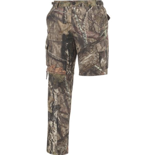 Hunting & Camo Clothes | Camouflage Pants, Camo Shorts, Camo