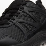 Reebok Boys' Run Supreme 2.0 Running Shoes - view number 5