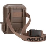 Muddy Outdoors Pro Cam 12.0 MP Invisible Flash Game Camera - view number 2