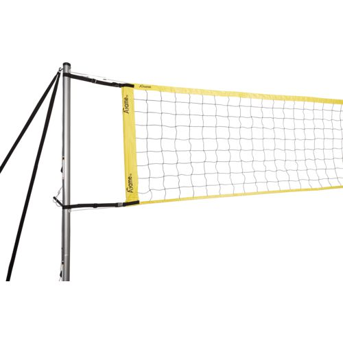 Display product reviews for AGame Elite Volleyball Set