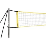 AGame Elite Volleyball Set - view number 1
