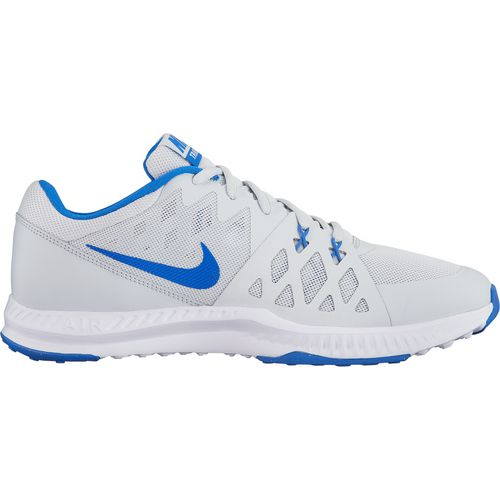 Display product reviews for Nike Men's Air Epic Speed TR II Training Shoes