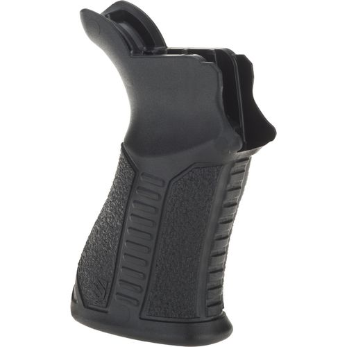 Display product reviews for Blackhawk KNOXX AR Pistol Grip