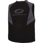O'Rageous Men's Neoprene Life Vest - view number 3