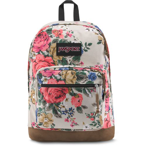 Display product reviews for JanSport Disney Right Pack Expressions Backpack