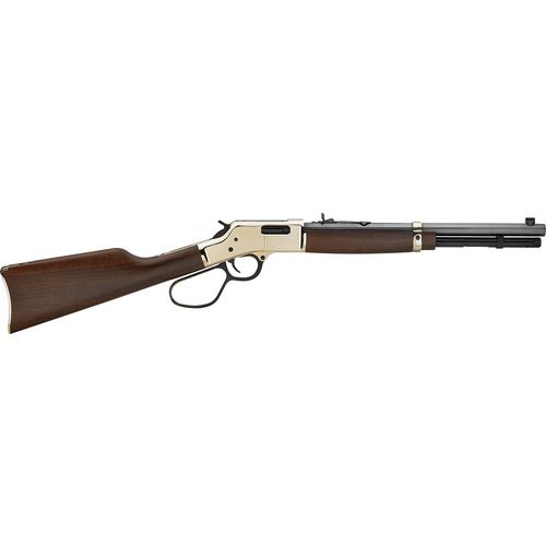 Henry Big Boy Carbine .44 Remington Magnum Lever-Action Rifle