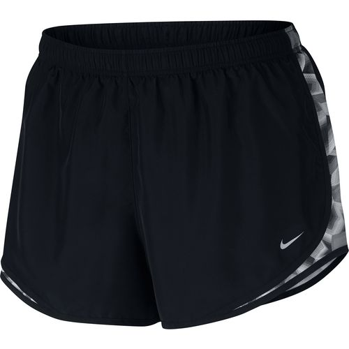 Nike Women's Dry Tempo Plus Size Running Short