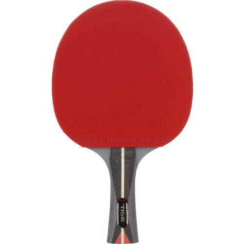 Stiga Talon Table Tennis Racket