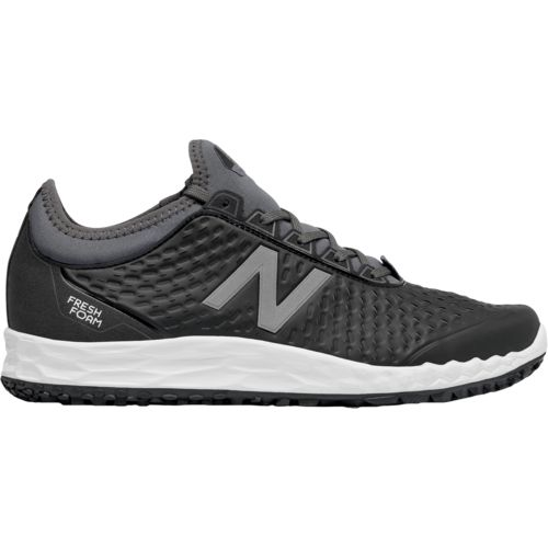 New Balance Men's Fresh Foam Vado Training Shoes