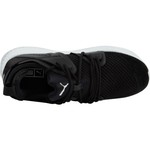 PUMA Men's Tsugi Blaze Running Shoes - view number 5