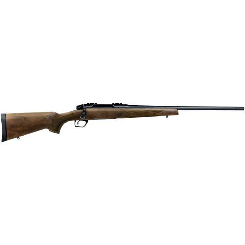 Remington Model 783 Walnut .270 Winchester Bolt-Action Rifle