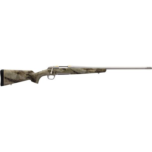 Browning X-Bolt West .300 Winchester Magnum Bolt-Action Rifle