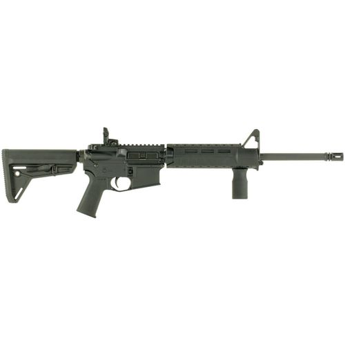 Colt Expanse MP .223 Remington/5.56 NATO Semiautomatic Rifle