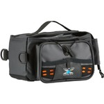 H2O XPRESS Kayak Deck Bag - view number 2