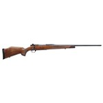 Weatherby Mark V Sporter .257 Weatherby Magnum Bolt-Action Rifle - view number 1
