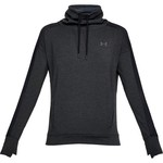 Under Armour Women's Featherweight Fleece Training Pullover - view number 3