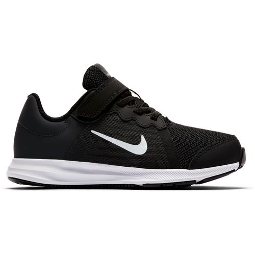 Nike Boys' Downshifter 8 PS Running Shoes