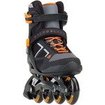 Rollerblade Men's Macroblade 80 In-Line Skates - view number 6