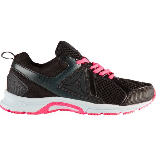 Display product reviews for Reebok Women's Runner 2.0 MT Training Shoes