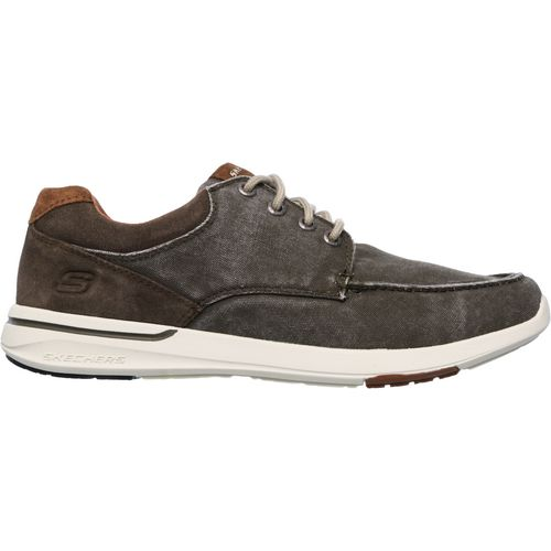 SKECHERS Men's Elent Arven Shoes