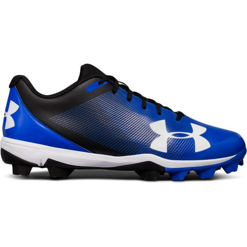 Display product reviews for Under Armour Men's Leadoff Low RM 2018 Baseball Cleats