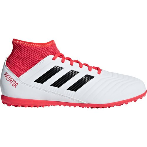 adidas Kids' Predator Tango 18.3 Turf Soccer Cleats - view number 3
