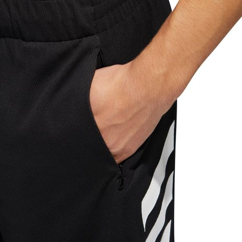 adidas Men's Accelerate Shorts - view number 6