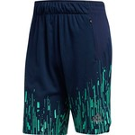 adidas Men's Electric 2 Basketball Shorts - view number 1