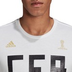 adidas Men's Germany T-shirt - view number 6