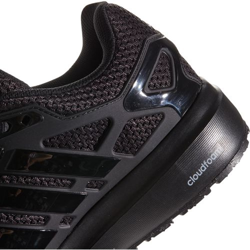 adidas Men's Energy Cloud Running Shoes - view number 4
