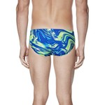 Nike Men's Swim Amp Surge Performance Briefs - view number 2