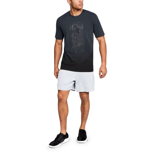 Under Armour Men's USA Glory T-shirt - view number 4