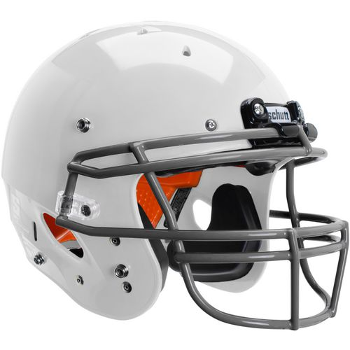 football helmets riddell football helmets schutt football