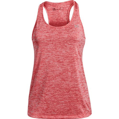 Display product reviews for Under Armour Women's Twist Tech Tank Top