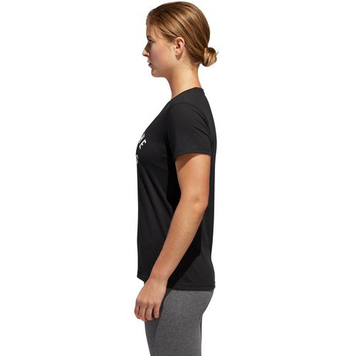 adidas Women's Breaking Ceilings T-shirt - view number 6