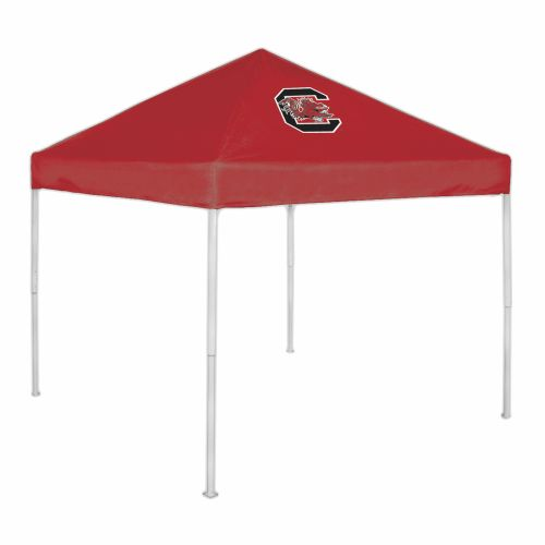 Logo™ University of South Carolina Economy Tent