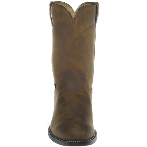 Justin Men's Wellington Boots - view number 3