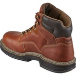 Wolverine Men's Raider Steel-Toe Work Boots - view number 3