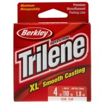 Berkley® Trilene XL® 110-Yard Fishing Line - view number 1