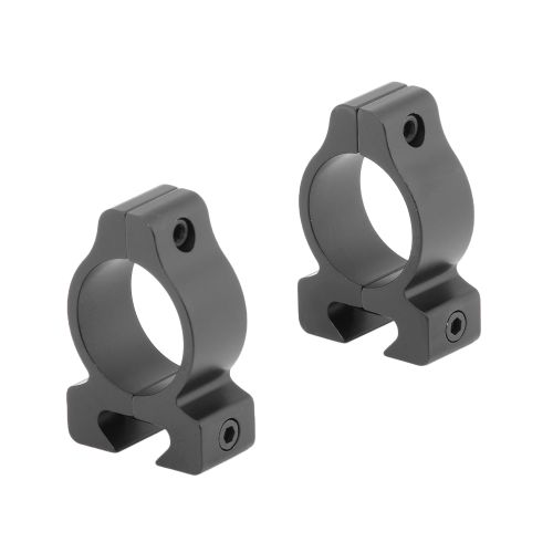 "Image for Leupold Rifleman .22 RF 3/8"" Rings from Academy"