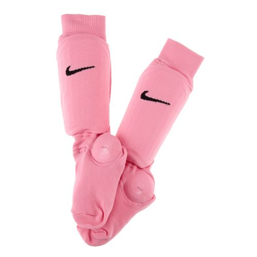 Nike Kids' Shin Shock III Soccer Socks - view number 1