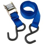 CargoLoc 6' Marine Cambuckle Tie Downs 6-Pack