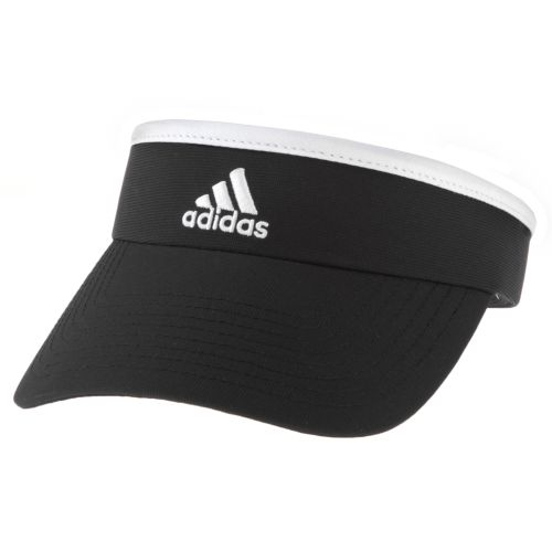 adidas Women's Match Visor - view number 1