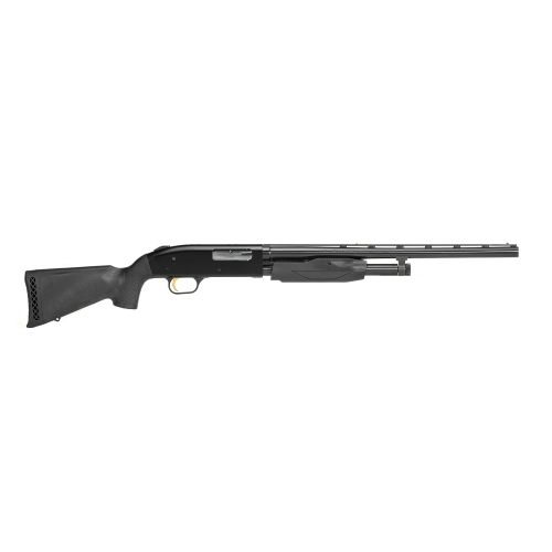 Mossberg  510 Mini  Super Bantam  20 Gauge All-Purpose Field Pump-Action Shotgun