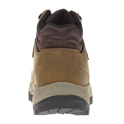 Magellan Outdoors Women's WP Harper Hiking Boots - view number 4