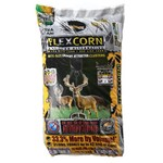 Wildgame Innovations 31.6 lb. FLEX CORN™