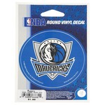 Team_Dallas Mavericks