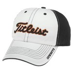 Titleist Adults' Team Hat - view number 1