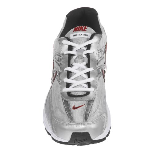 Nike Men's Initiator Running Shoes - view number 3