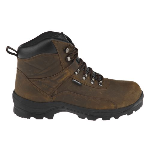 Magellan Outdoors™ Men's WP Renegade II Hiking Boots